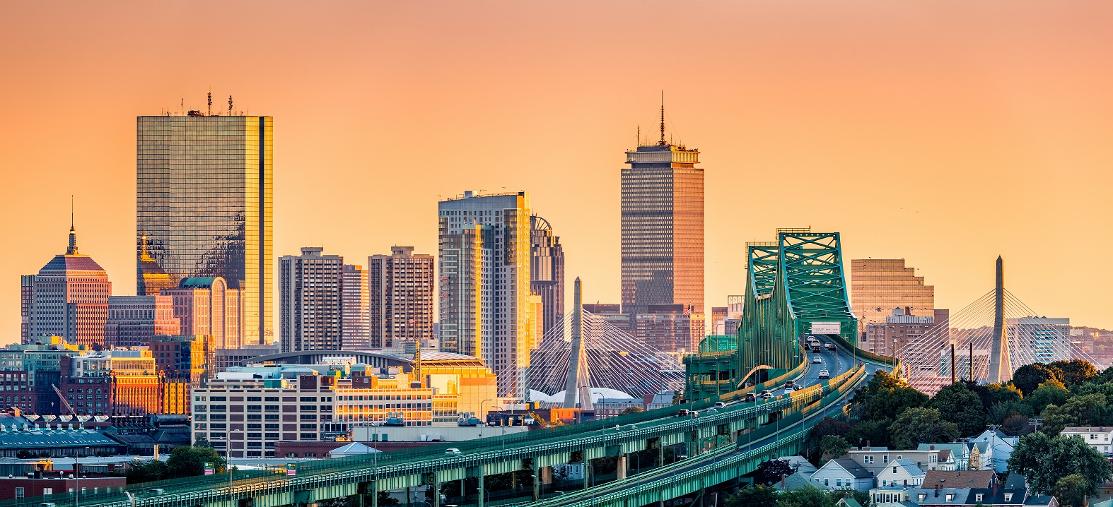 Real Estate Startup Nexme Launches Services in Booming Boston Residential Real Estate Market