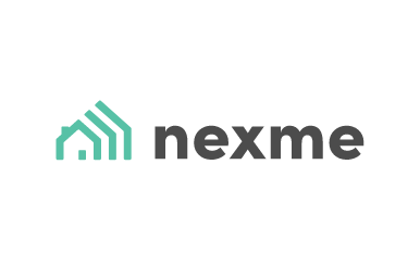 The ongoing evolution of Nexme